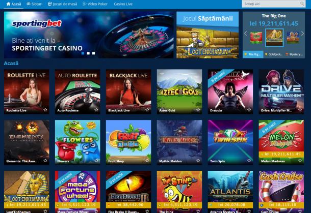 sportingbet-casino.png