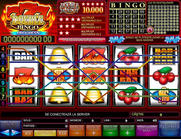 777-bingo.png