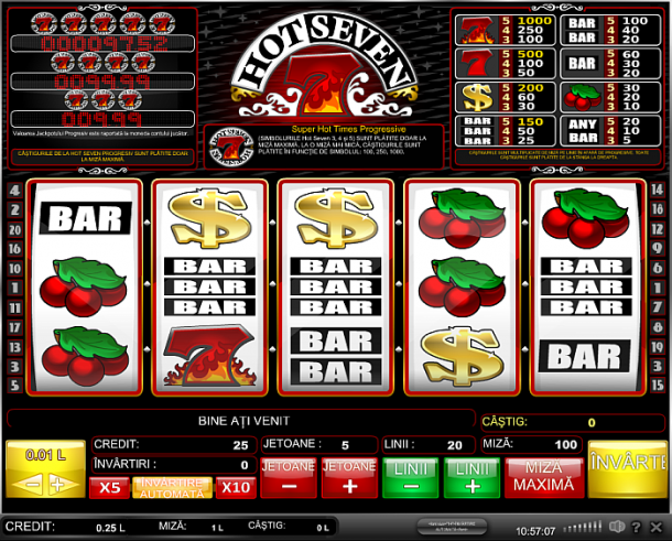 online casino top 10 sizzling hot casino