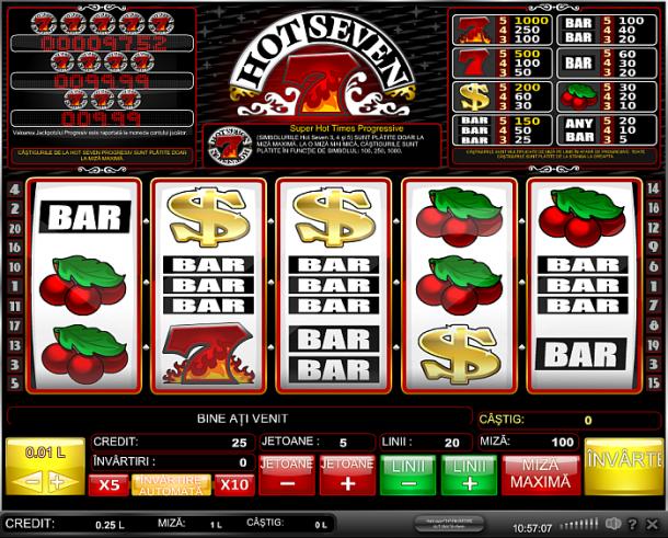 online casino ca www.sizzling hot