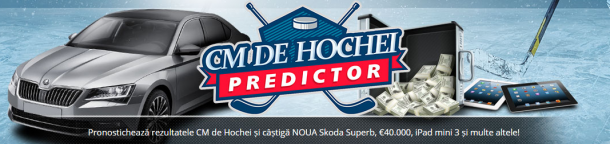hochei-predictor.png