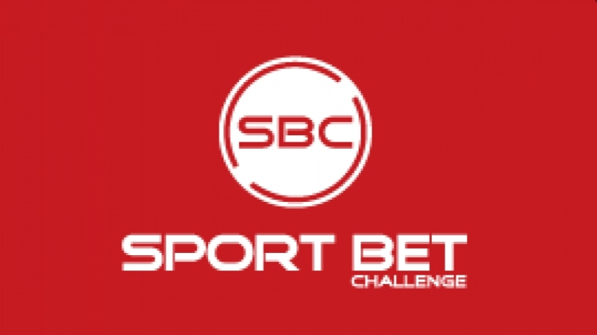 Sport bet challenge pariuri sportive rezultate is sports betting legal in nc
