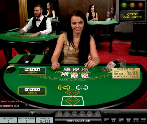 poker-3-carti.png