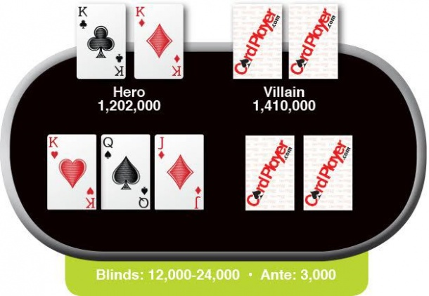 mana-saptamanii-poker.jpg