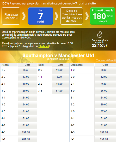 southampton-manchester-united.png