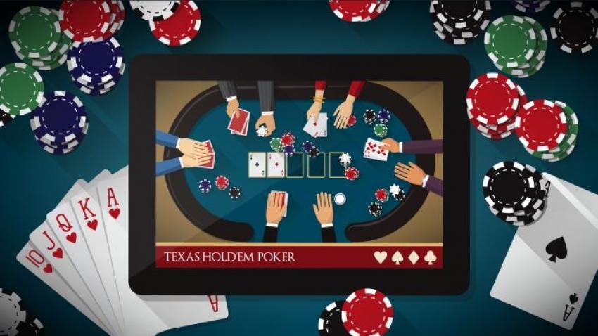 Jack million casino no deposit bonus