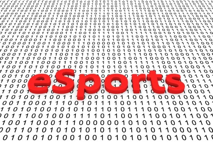 esports reguli de baza