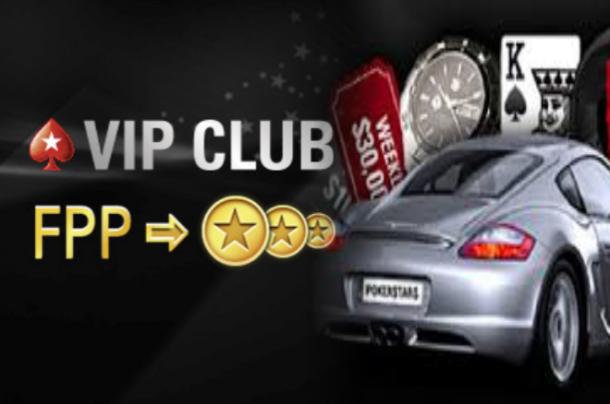 vpp-fpp-pokerstars.png