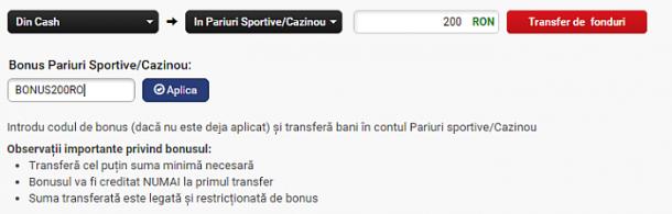 transfer-fonduri.png