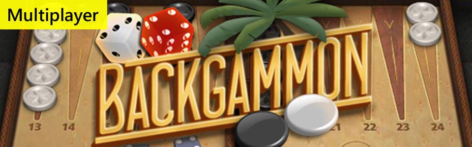 table online backgammon online