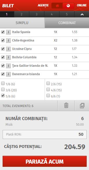 bilet-combinat.png