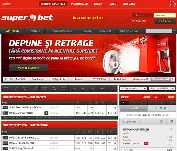 interfata-superbet.png
