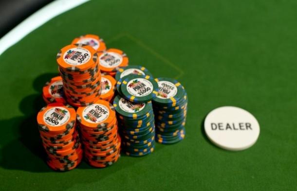 poker112.jpg