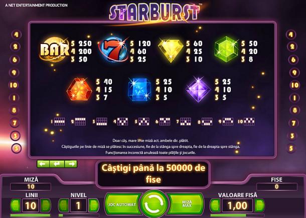 starburst-1.png