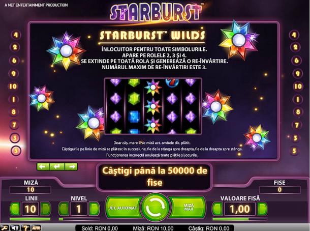starburst-2.png