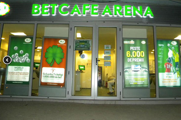 bet-cafe-2.png