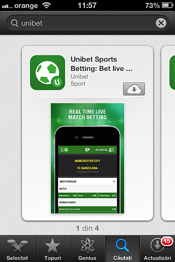 unibet-instalare-iphone.PNG