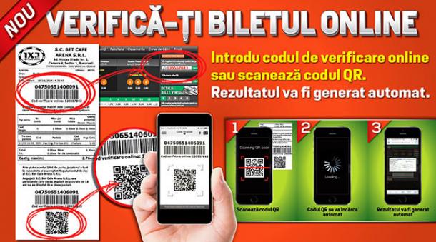 betcafe-verificare-bilet.png