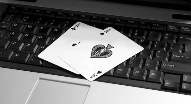 poker-1.jpg
