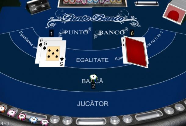 baccarat-2.jpg