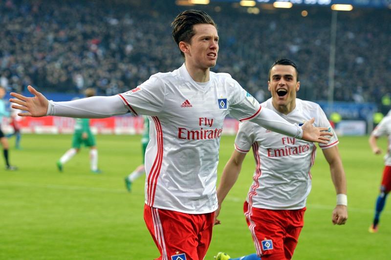 Betfair Bundesliga