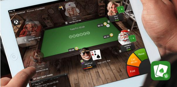 unibet-poker.png