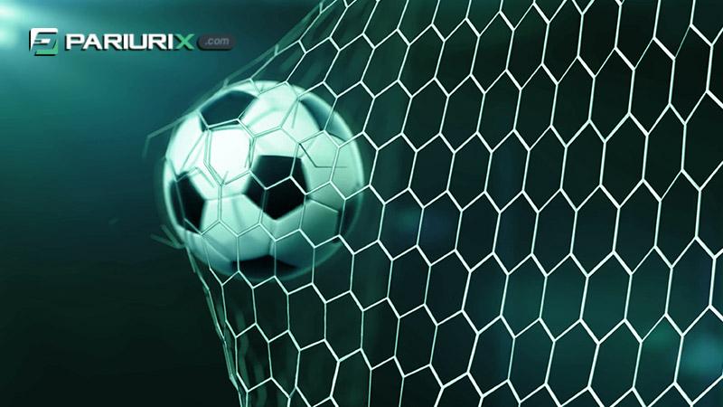 Fifa Ultimate Finala Castigator Minge Scor