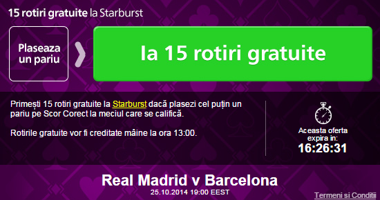 real-barcelona.png
