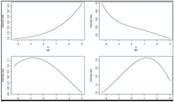 grafic-1.png