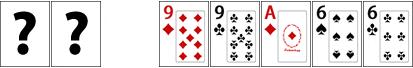 exemplul-2.png