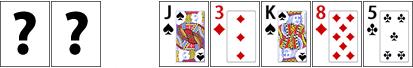 exemplul-3.png