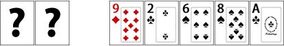 exemplul1.png