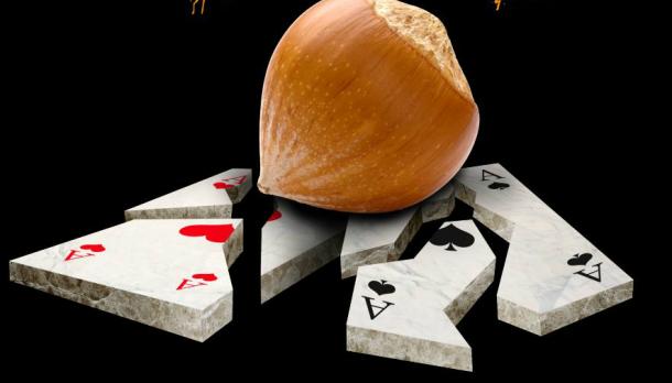 nuts-bun-1.png