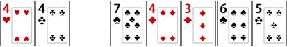 varianta-3.png