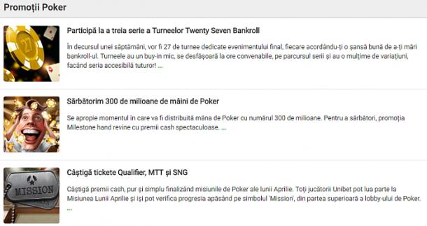 promotii-poker.png