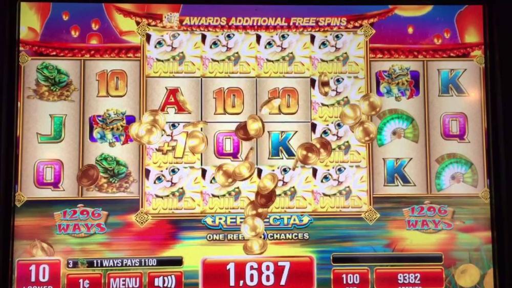 Mituri despre sloturile online! Cât de adevărate sunt bănuielile jucăt