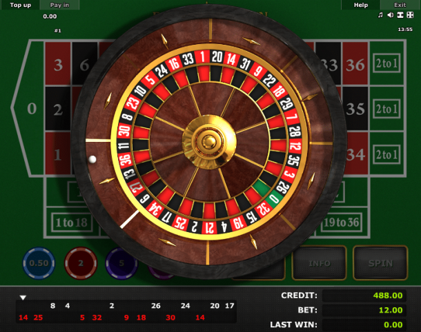 ruleta33.png
