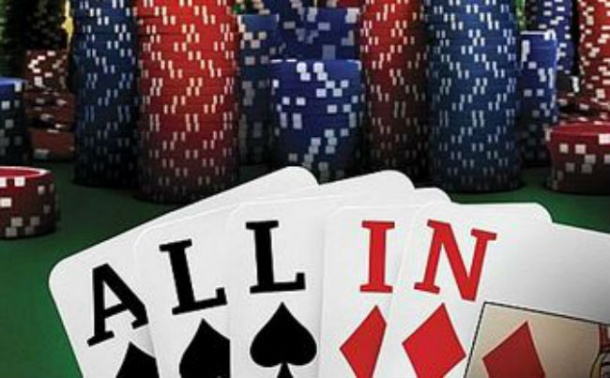 allin-poker-2.jpg