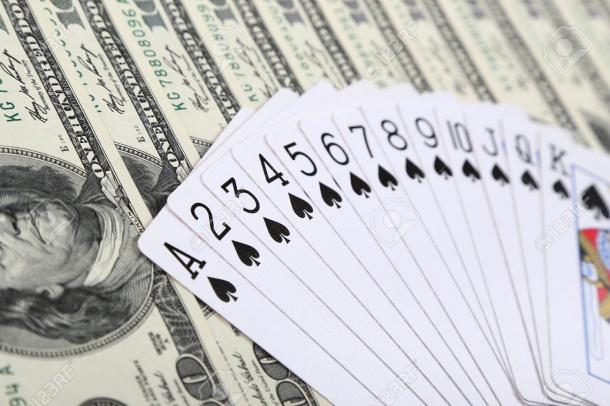 bonus-poker.jpg