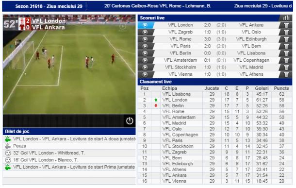 fotbal-virtual-2.png