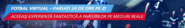 fotbal-virtual.png