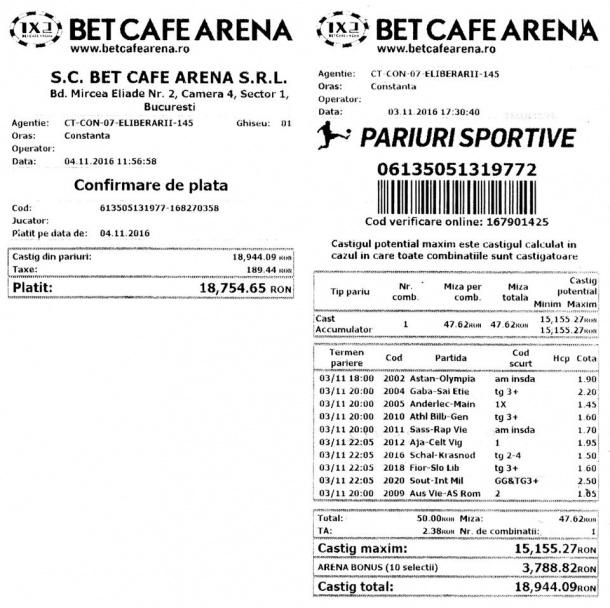 bilet-bet-cafe.jpg
