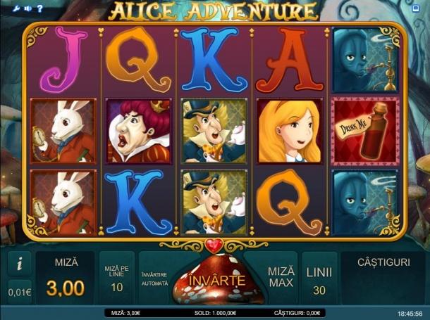 alice-adventure.JPG
