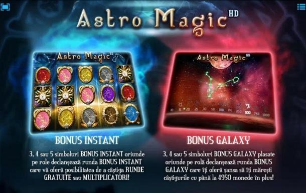 astro-magic.JPG