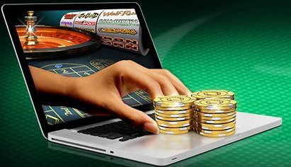 bingo online sin deposito