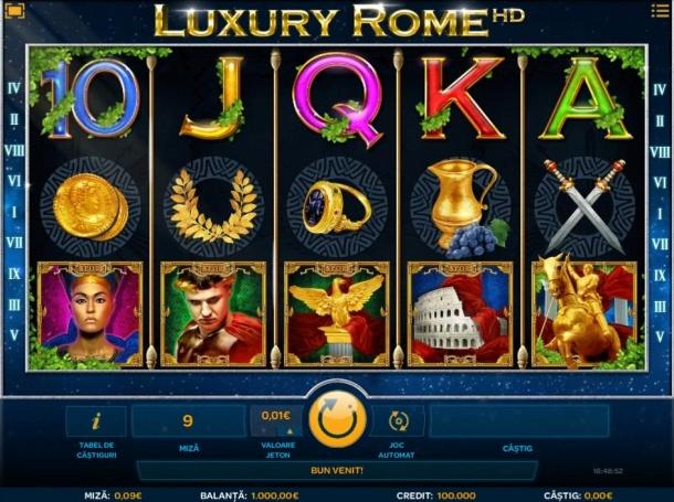 luxury-roma.JPG