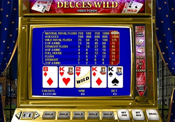 deuces-wild-cc.jpg