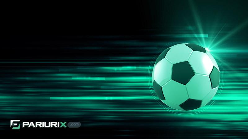 Fifa Ultimate Minge Fotbal Pariurix