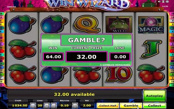 gamble12.jpg
