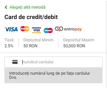 depunere-card-1.png
